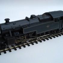 LMS BR Stanier Tank £650