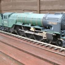 LNER BR A1 £805