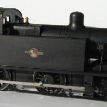 LMS Jinty£490